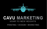 Cavu Marketing