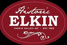 Historic Elkin