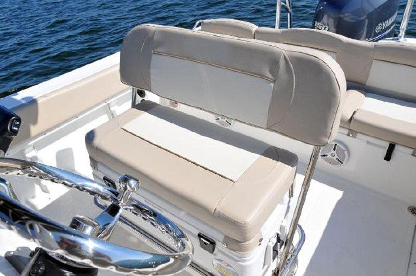 Bench Seat - no logo.jpg