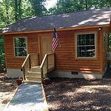 The Cabin at Sanders Ridge_edited.jpg