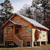 Elkin Creek Cabin_edited_edited.jpg