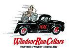 WRC+-+Logo.jpg