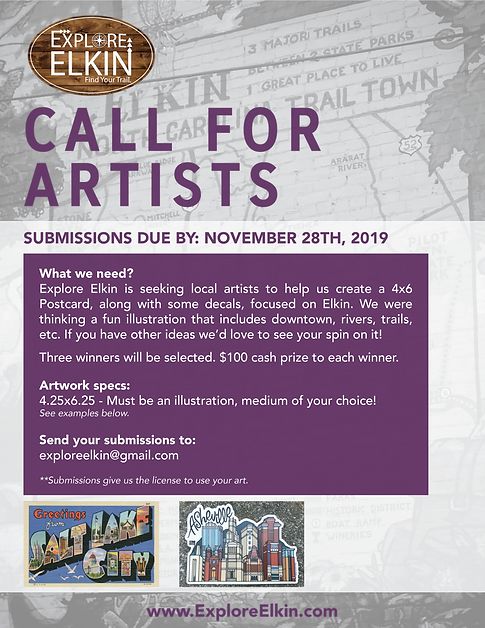 EE Call to Artists-01.png