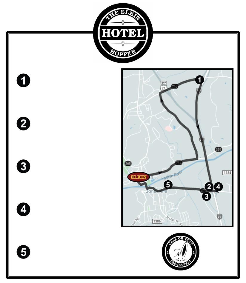 UPDATED 6-20  Elkin Vine Line - Map-06.p