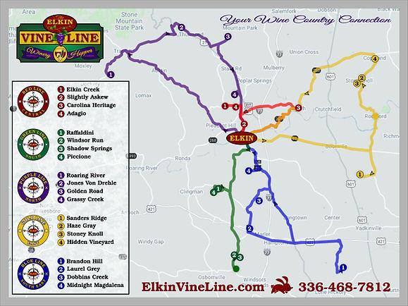 EVL Route Map.jpg