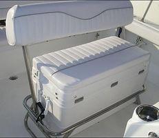 Standard Cooler Seat.jpg