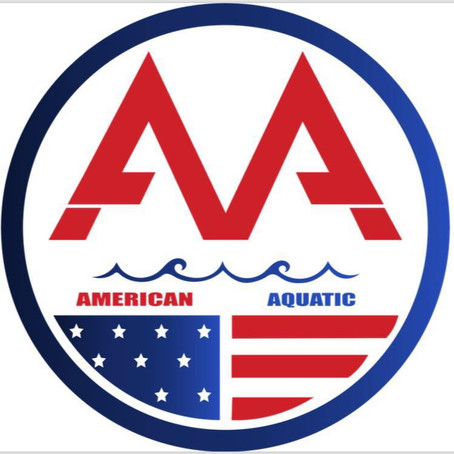 Business Spotlight: American Aquatic