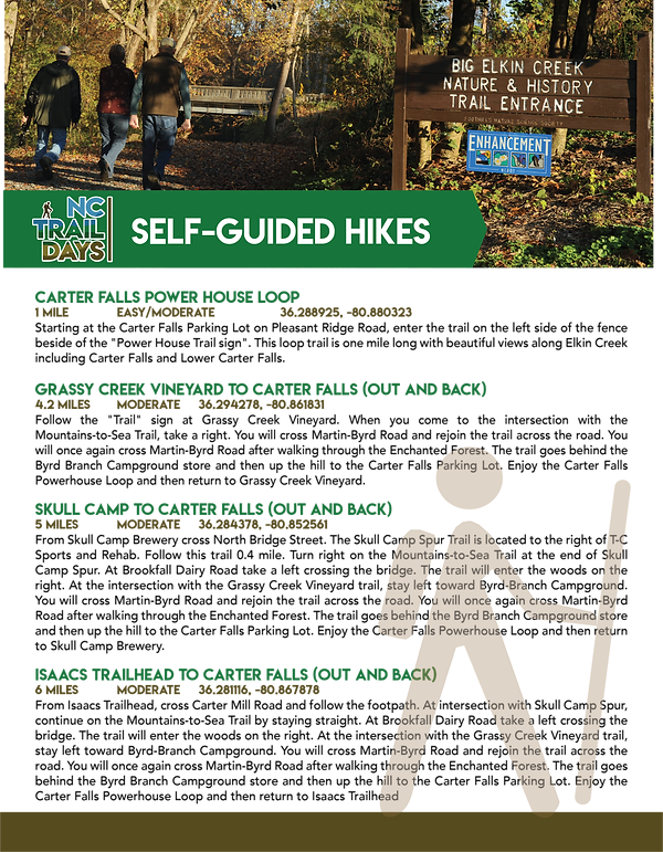 Self Guided Hikes 2020-01.png