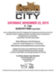 Cardboard City - Flyer-01.png