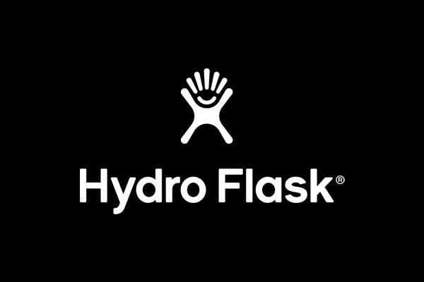 Hydro-Flask-Logo-Secondary-Lockup-Black-