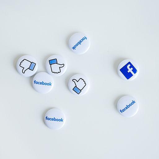 תוכן לרשתות חברתיות.jpg