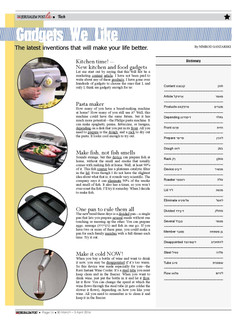 LITE 350-page-001