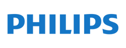 philips-logo-wordmark