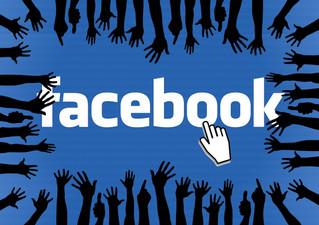 הנה 20 טיפים. כך תשפרו את הפעילות בפייסבוק