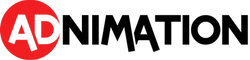 Adnimation-Logo-Transparent