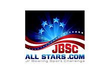 JBSC-All-Stars-com-FS01.jpg