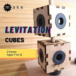 DIY levitation cubes.png