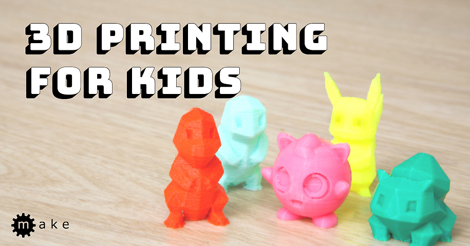 3D Printing for Kids - 2019.png