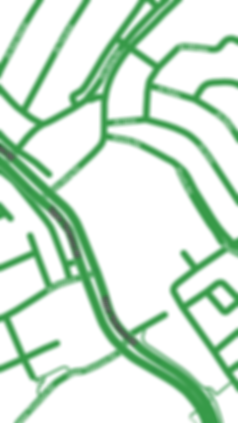 MAKE Location Map
