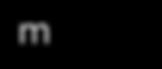 logo-black-trimmed.png