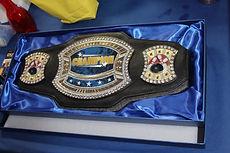 belt2019.jpg