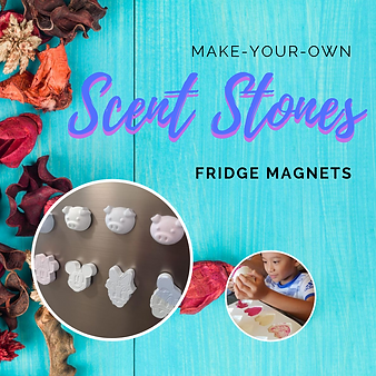 Scent Magnets - square.png