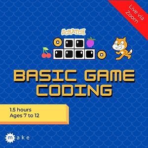 Basic Game Coding.png
