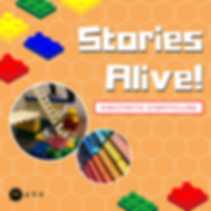 Stories Alive - Square.png