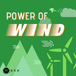 Power of Wind (square) 1.png