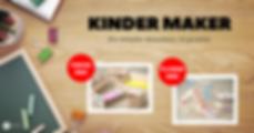 Kinder Maker.png