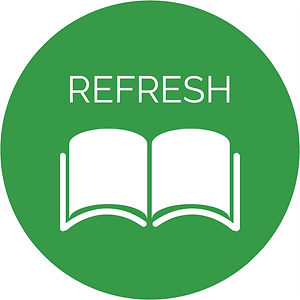 MAKE-REFRESH icon