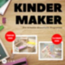Kinder Maker (square).png