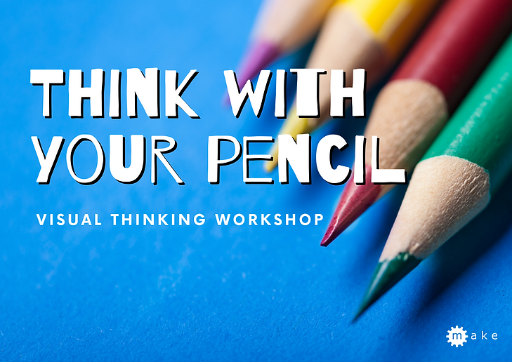 Think with your Pencil.png