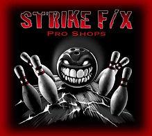 strikefixlogo.jpg