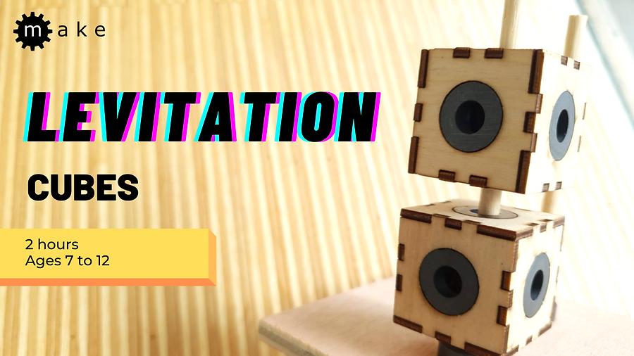 Copy of DIY levitation cubes.png