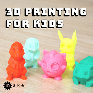 3D Printing for Kids - 2019 square.png
