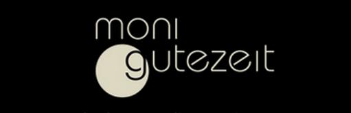 Moni Gutezeit.PNG