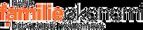 logo_NorskFamilie_slogan_edited.png