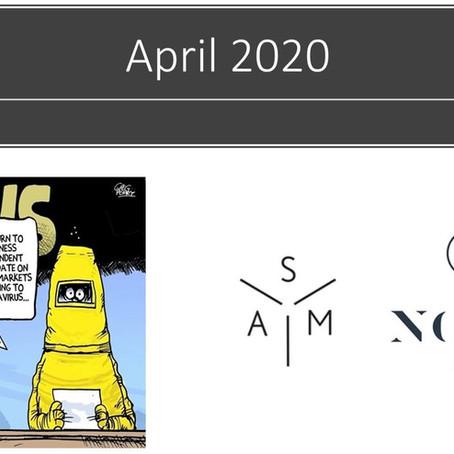 Webinar 22.04.2020