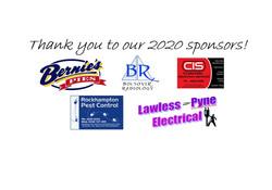 Sponsors 2020 web slider