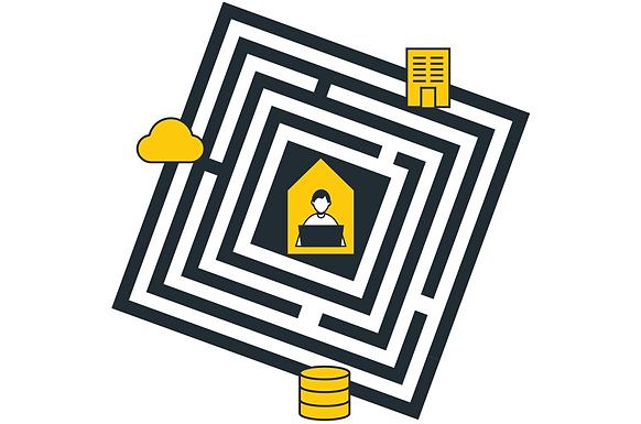 Secure Web Gateway (SWG)
