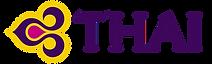 Thai_Airways_logo_logotype_emblem_1.png