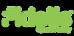 fidelis-logo.png