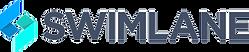 swimlane logo.png