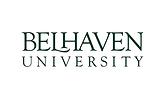 Belhaven-University.png