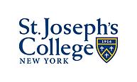st-josephs-college.png