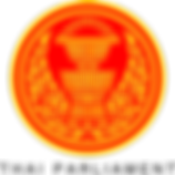 Seal_of_the_Parliament_of_Thailand.png