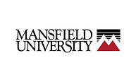 Mansfield-University.png