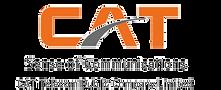 CAT_Telecom_logo.png