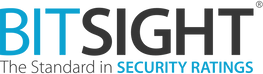 Bitsight Logo.png